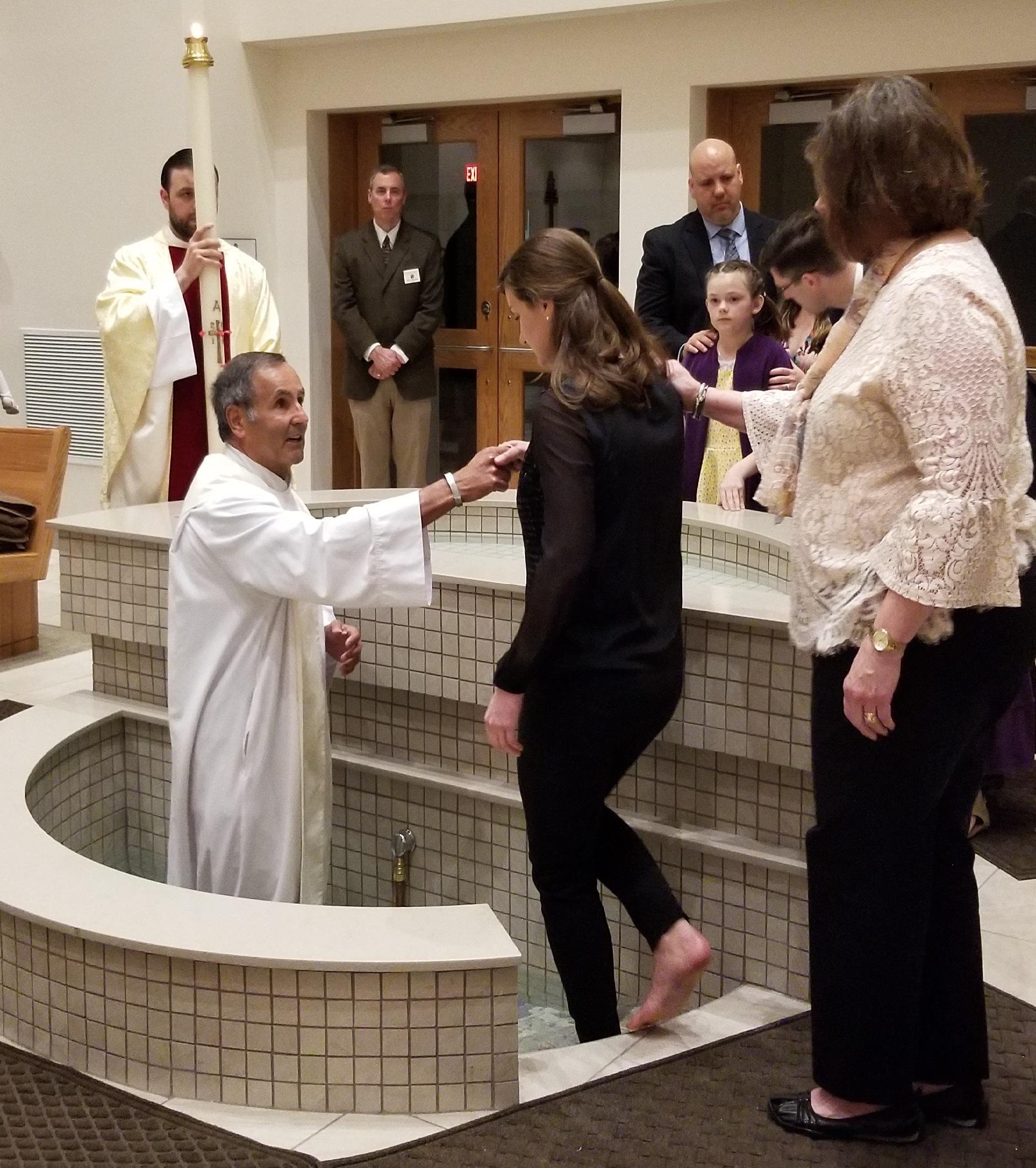 baptism 5.jpg