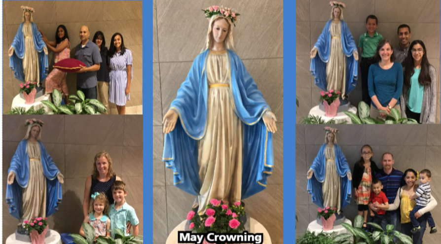 May Crowning.png