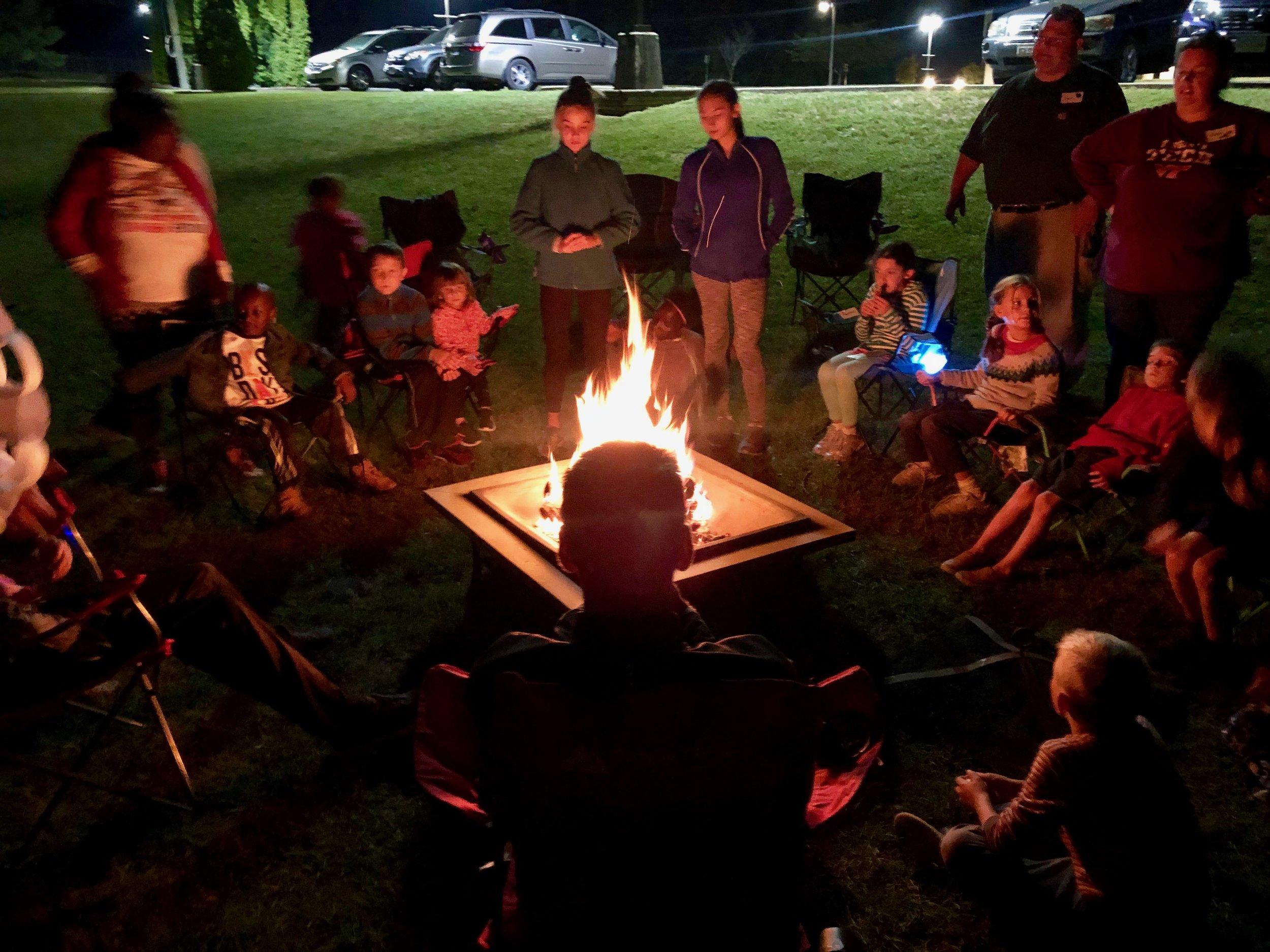 Fireside Weekend 2019 - 110.jpg