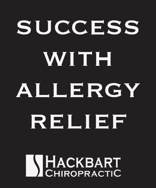 Success_with_allergies.jpg