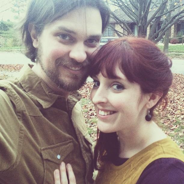 Nashville-Wedding-Video_Ryan-and-Sarah.jpg