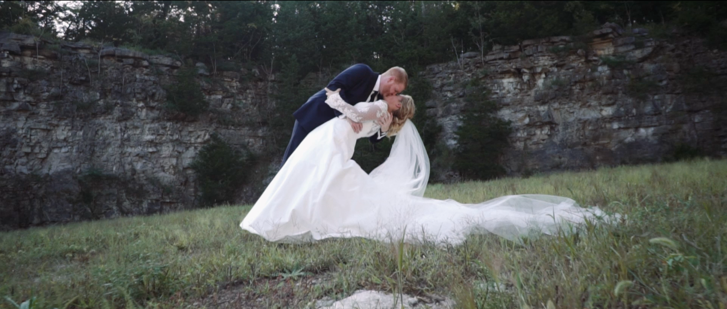 graystone quarry wedding, nashville wedding videography
