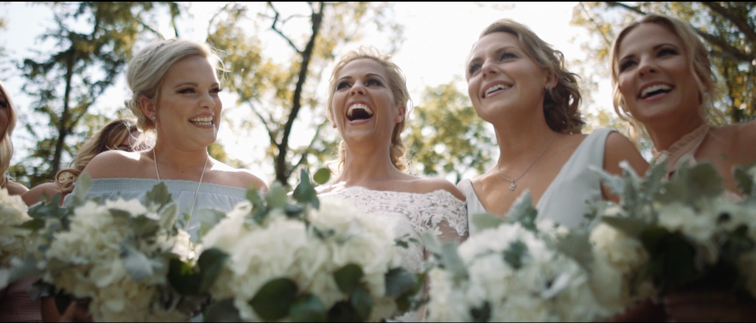 wedding videography, nashville videographer, real bride