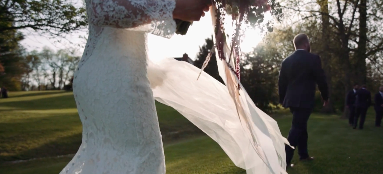 nashville wedding video, matt g video, nashville wedding videographer