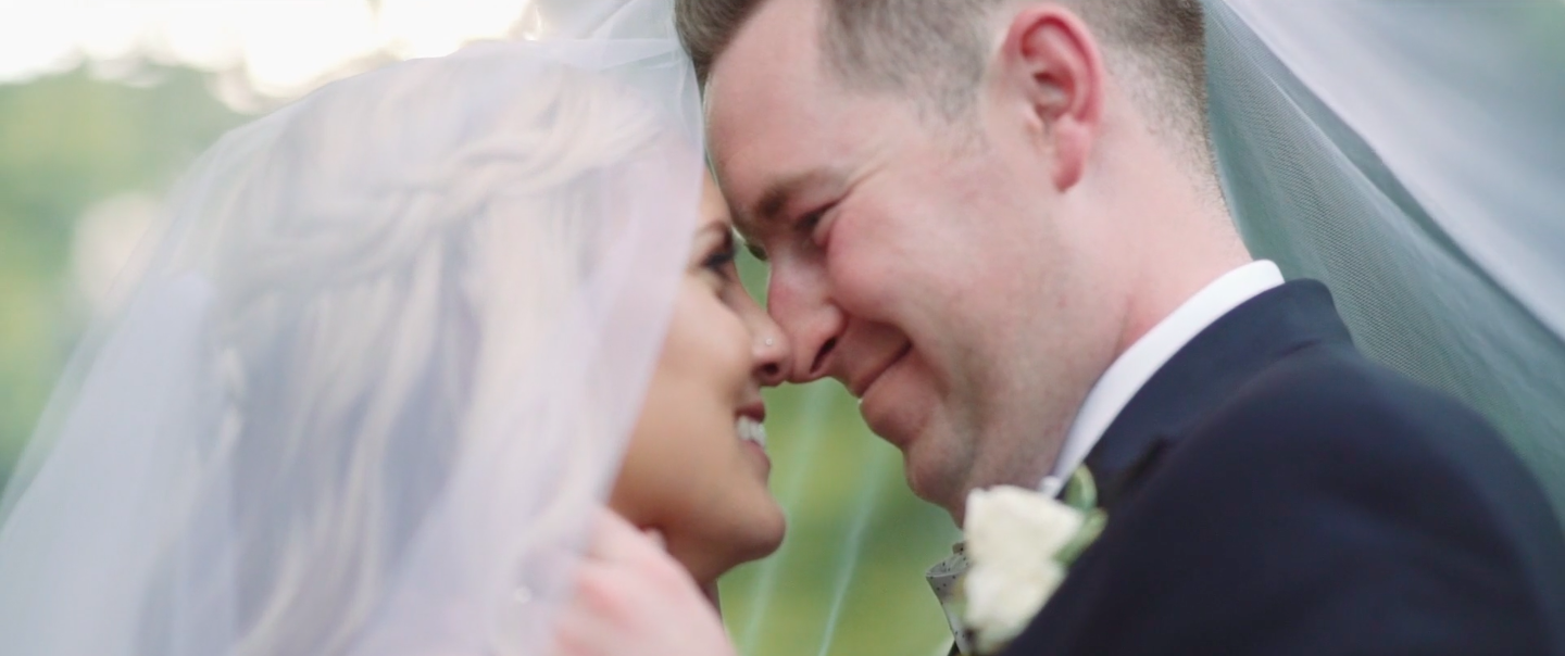 nashville wedding video