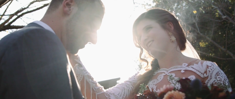nashville wedding videographer, mattg video, nashville wedding film