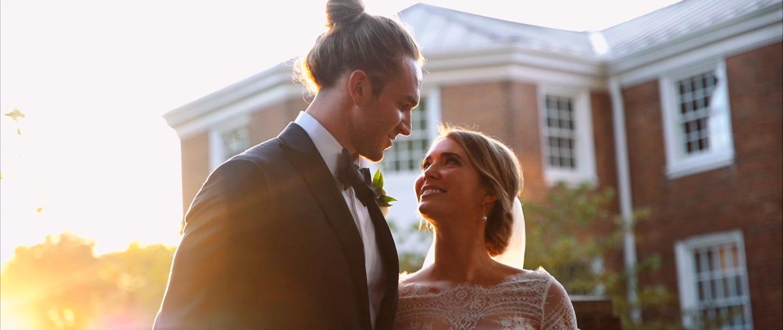 Wedding Blog Matt G Video