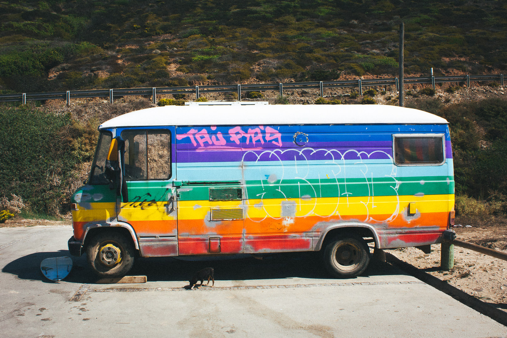 13-hippiecaravans-IMG_6796.jpg