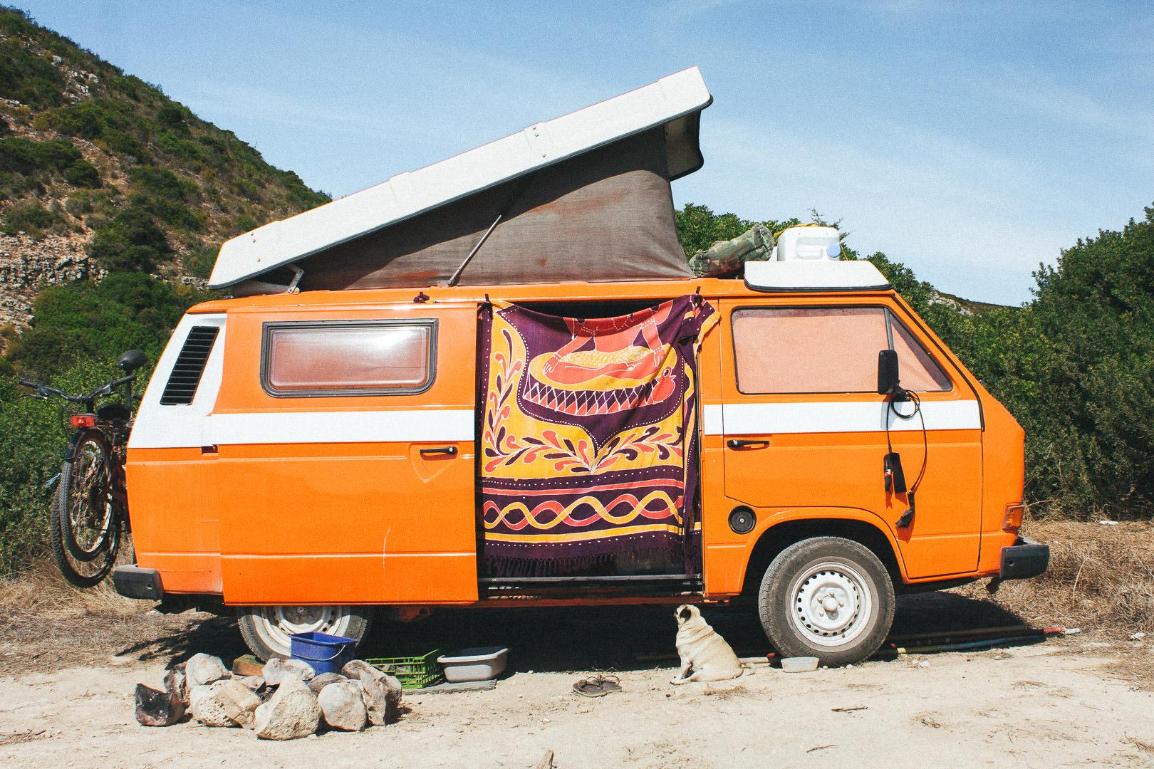 20-hippiecaravans-IMG_6987.jpg