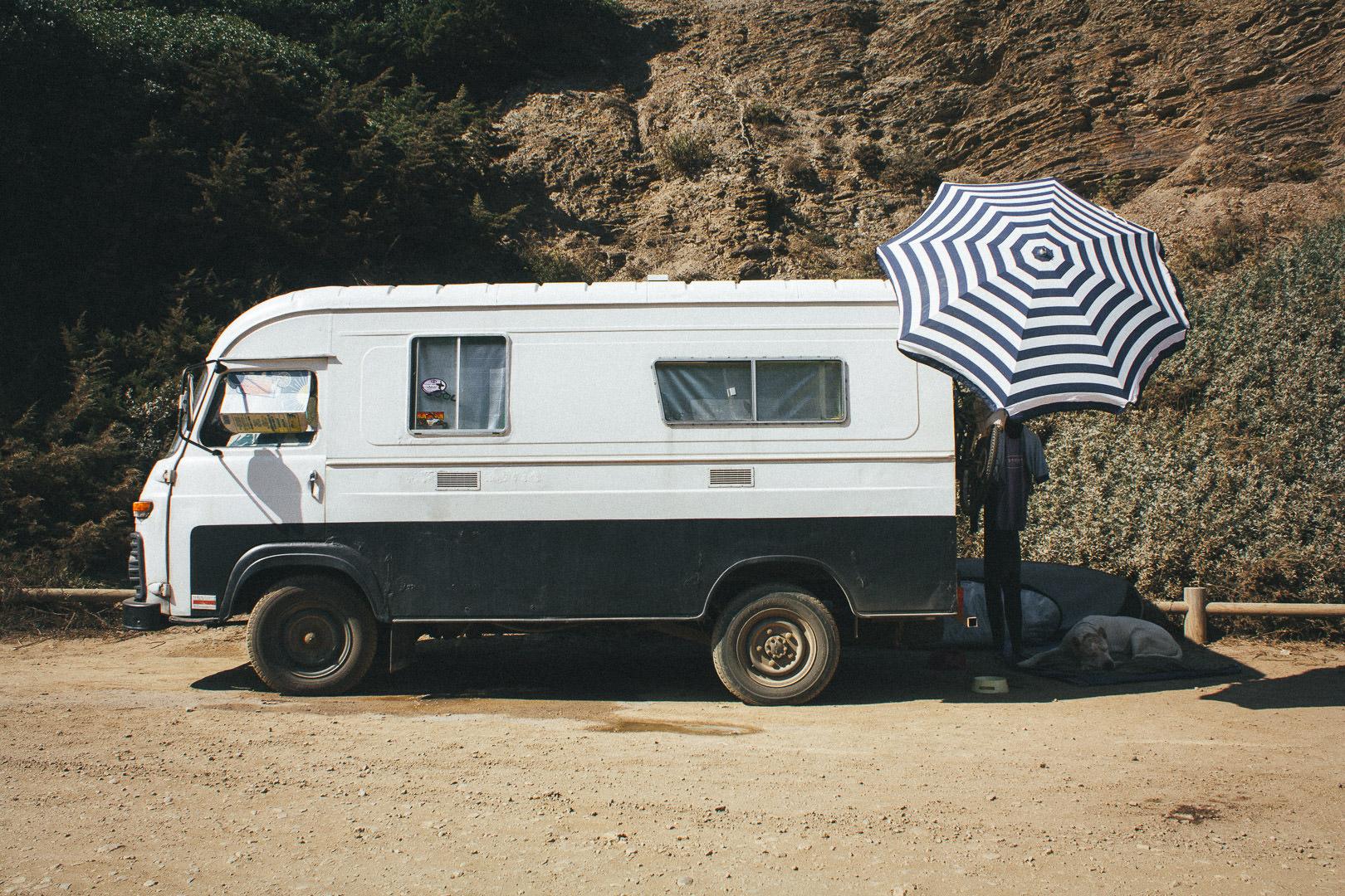 22-hippiecaravans-IMG_6816.jpg
