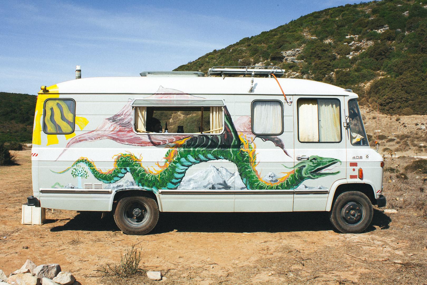 27-hippiecaravans-IMG_6963.jpg