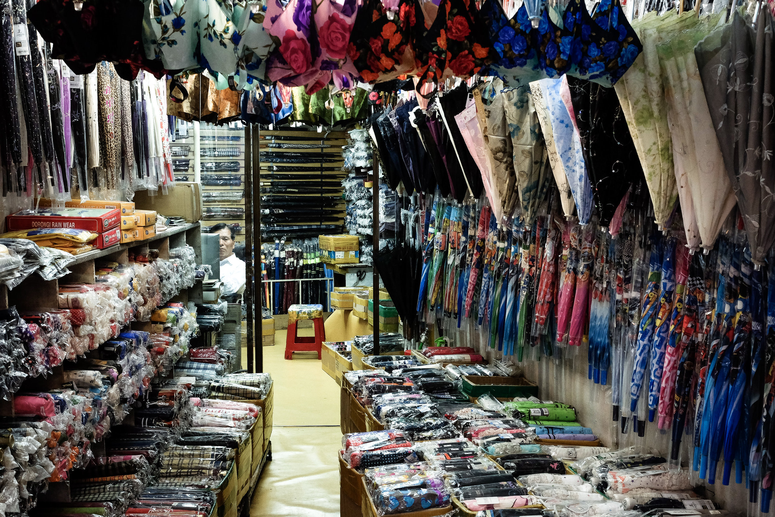 a-commerce-0104.jpg