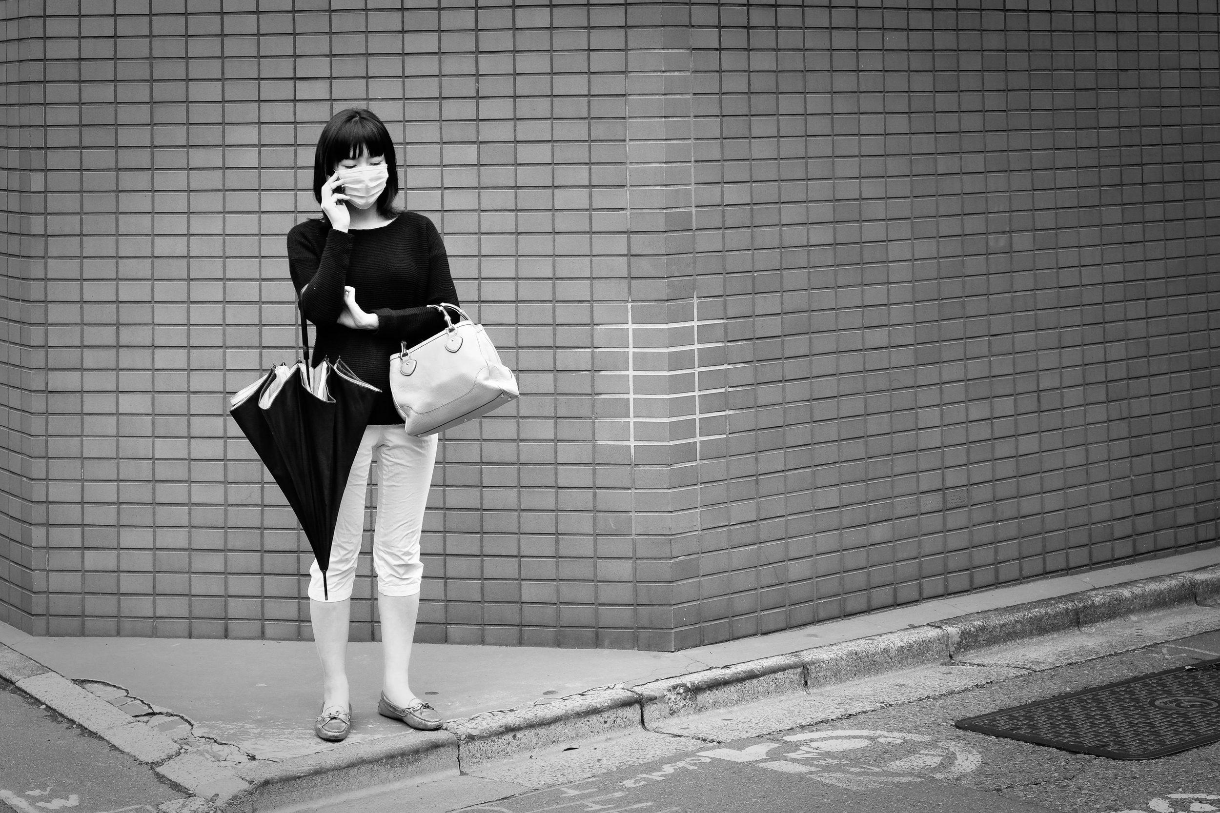 streetasiapb-0954.jpg