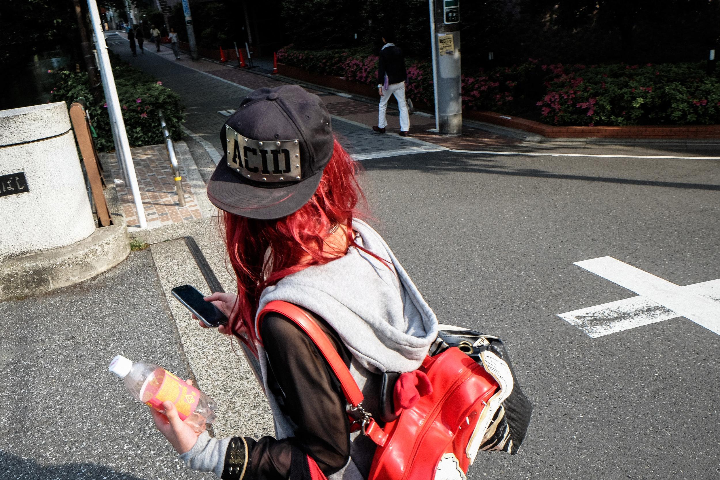 streetasiacolor-0701.jpg