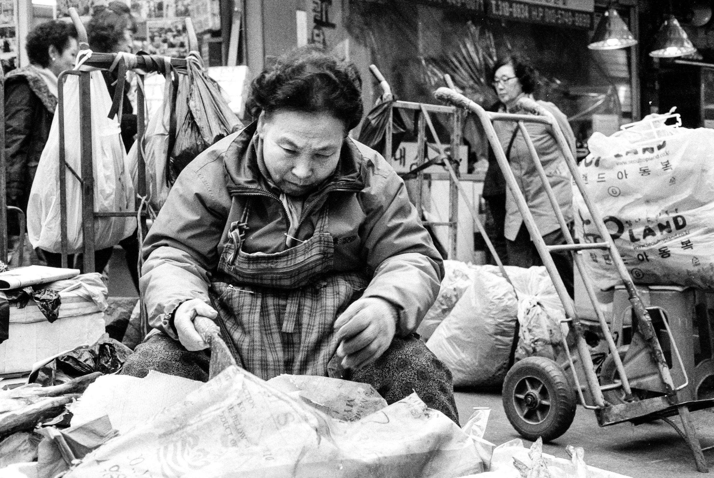 02-streetasiafilm-002.jpg