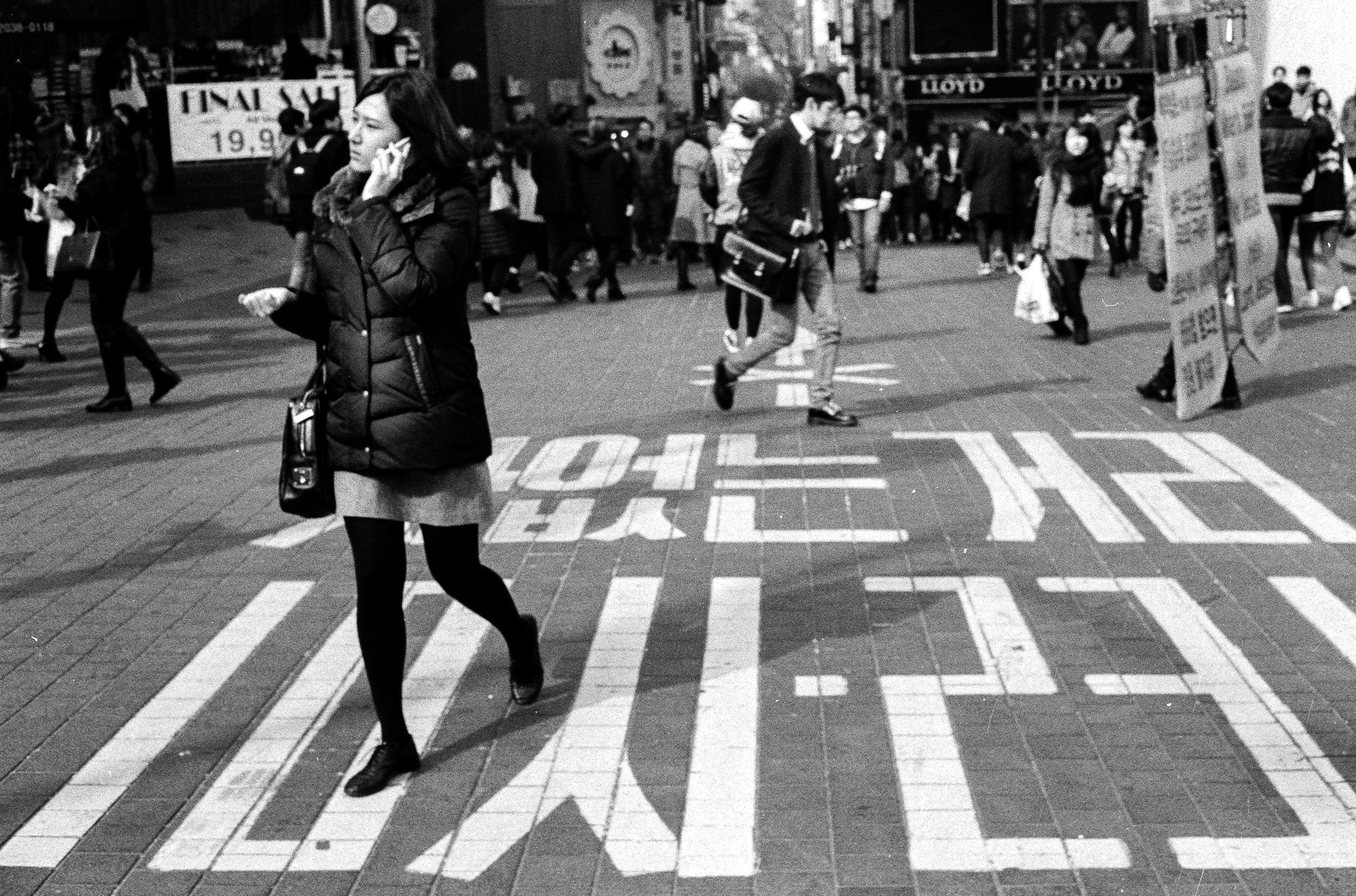 05-streetasiafilm-007.jpg