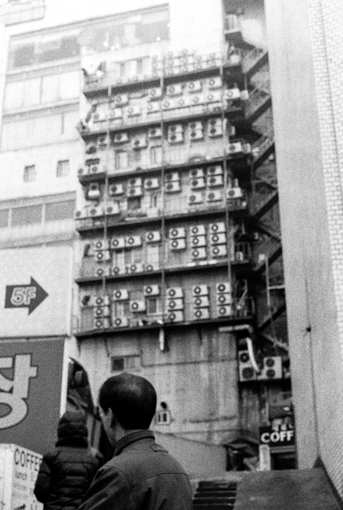 09-streetasiafilm-003.jpg