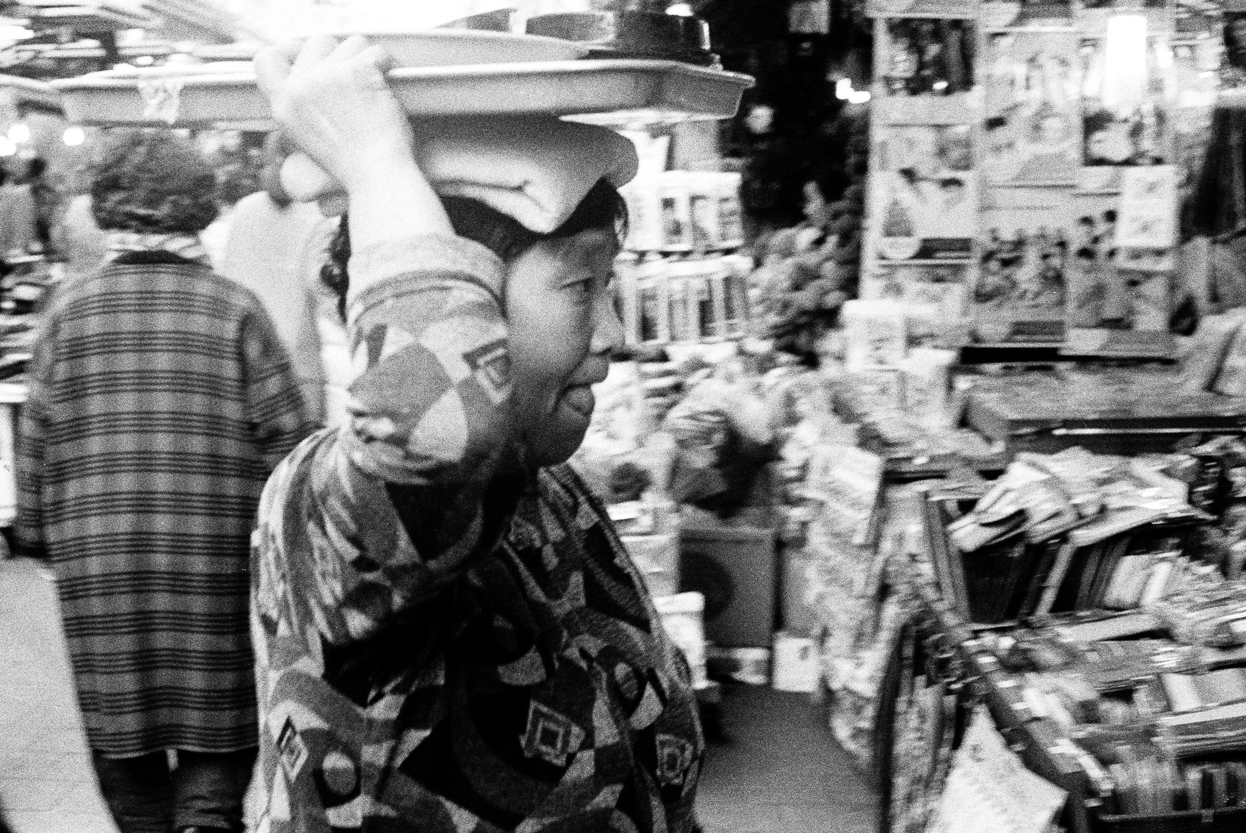 11-streetasiafilm-006.jpg
