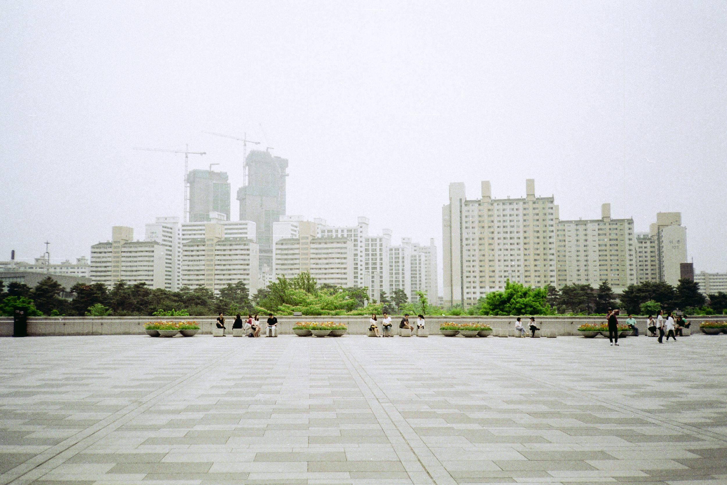 19-streetasiafilm-2.jpg