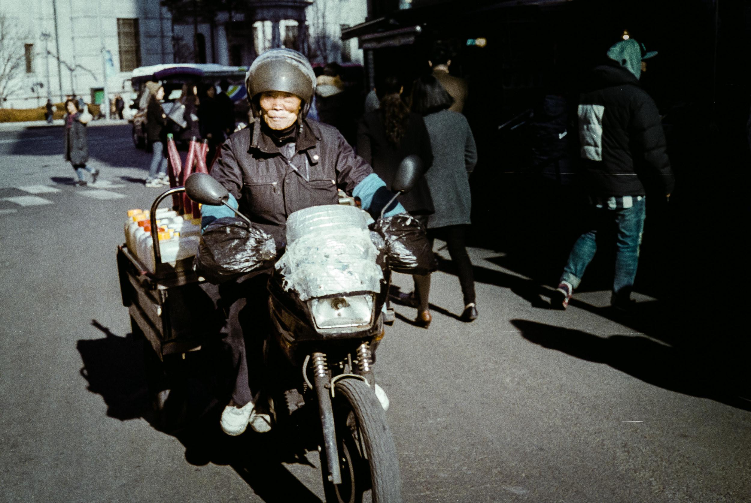 14-streetasiafilm-007.jpg