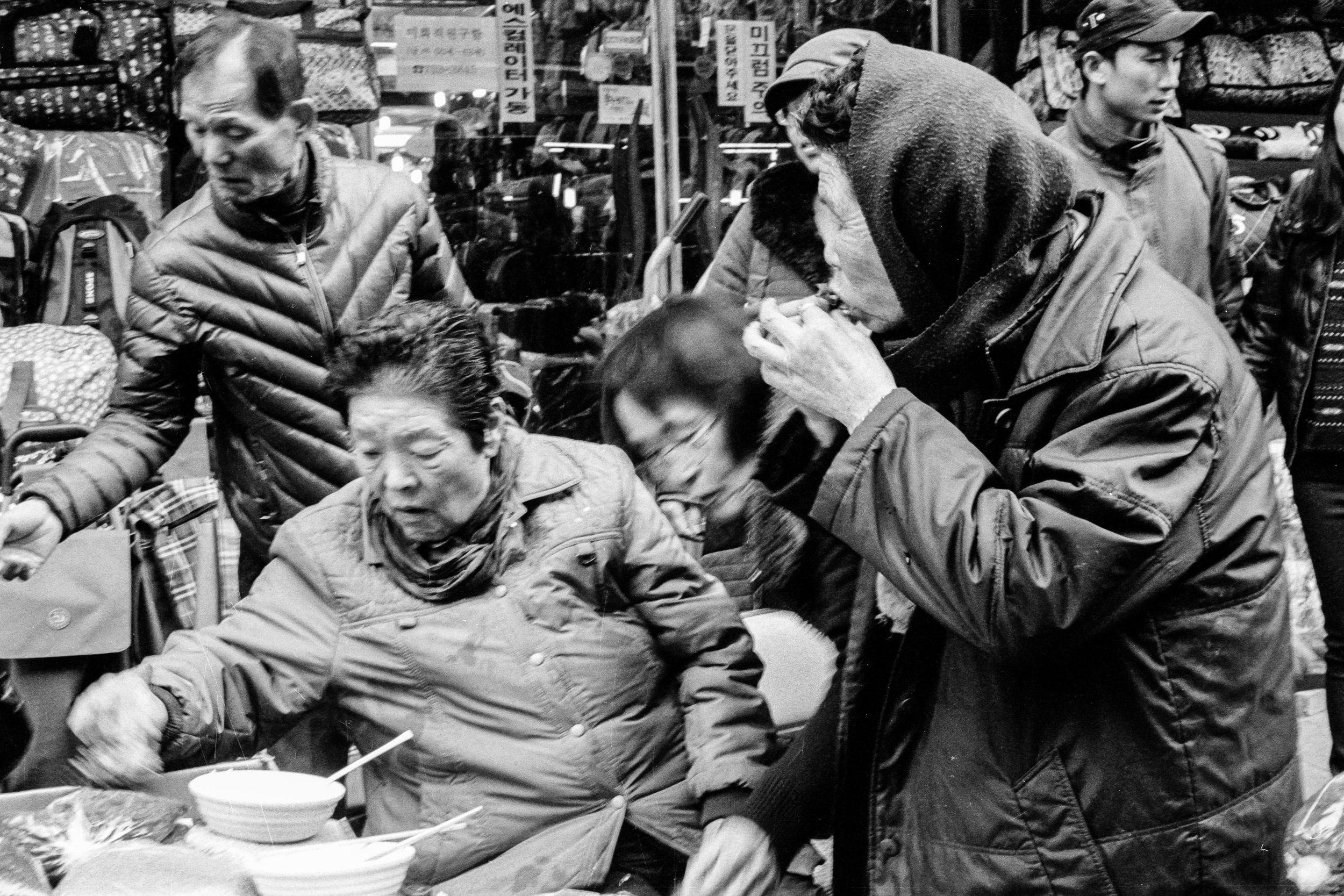 12-streetasiafilm-007.jpg