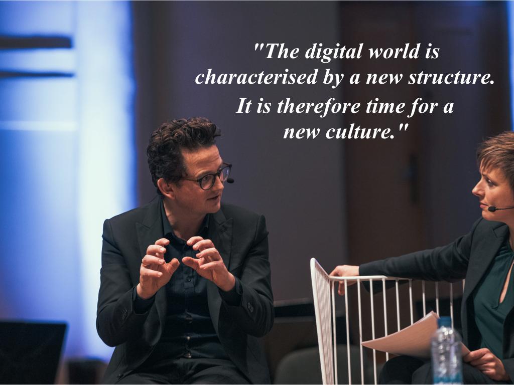 digitalculture