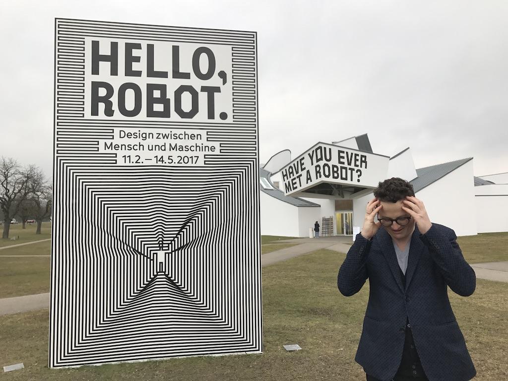 HelloRobot.jpg