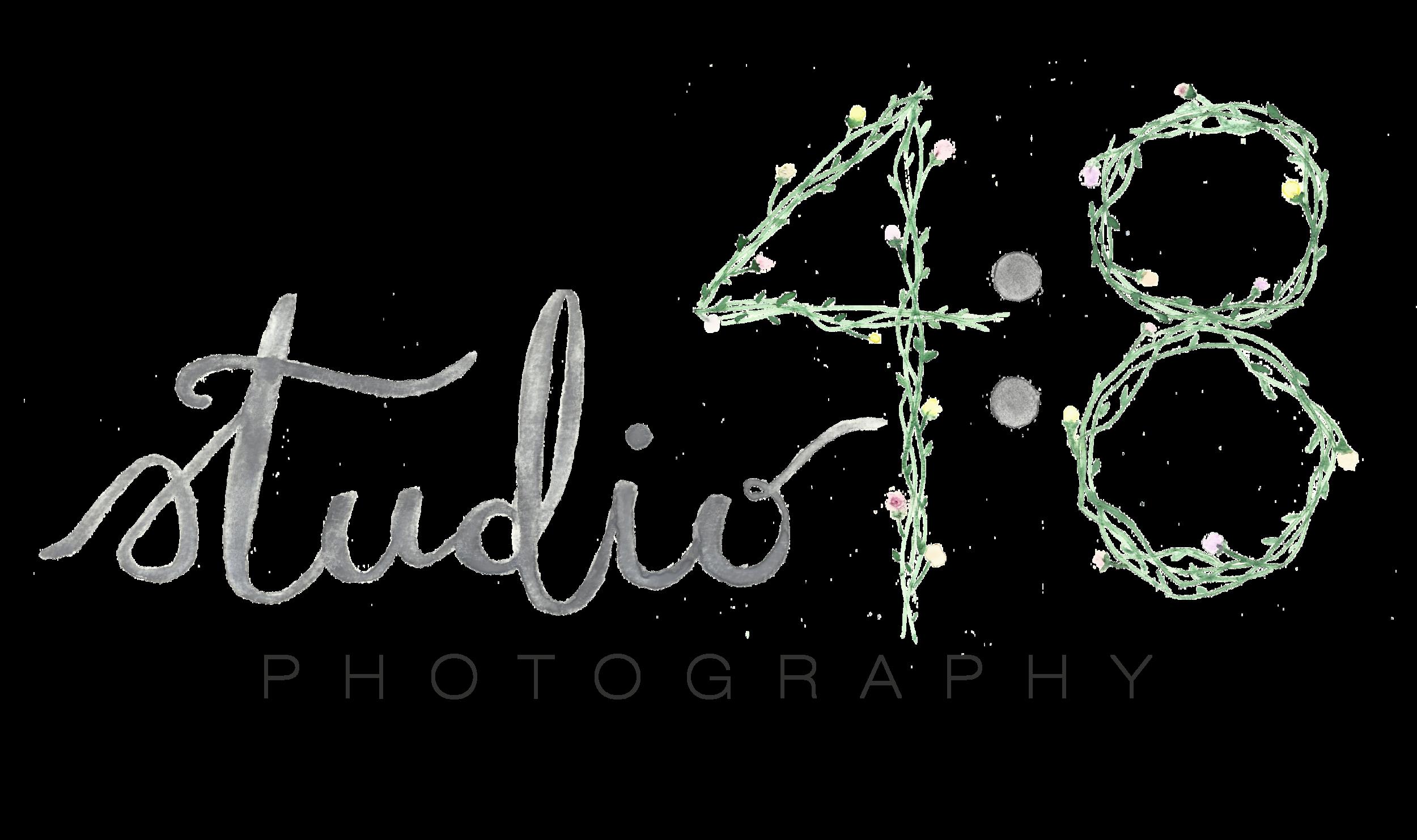 studio48opt2.png