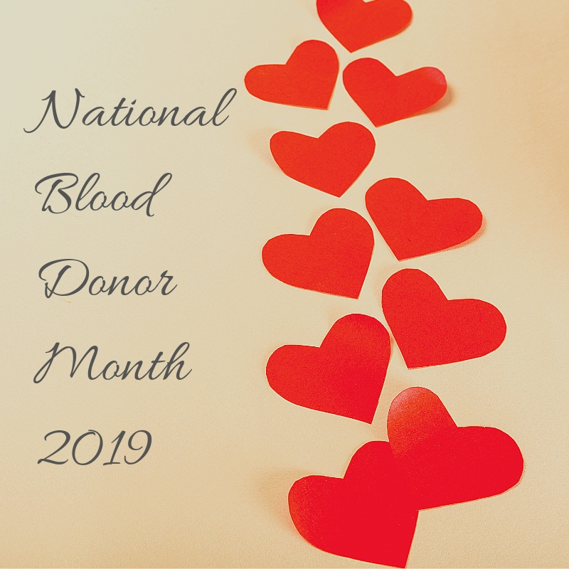 January is National Blood Donor Month.jpg