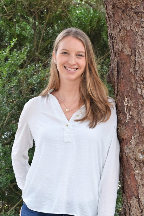 Emily Woody is an International Board Certified Lactation Consultant and a Registered Dietitian. She has been with Doulas of Capitol Hill since 2017.