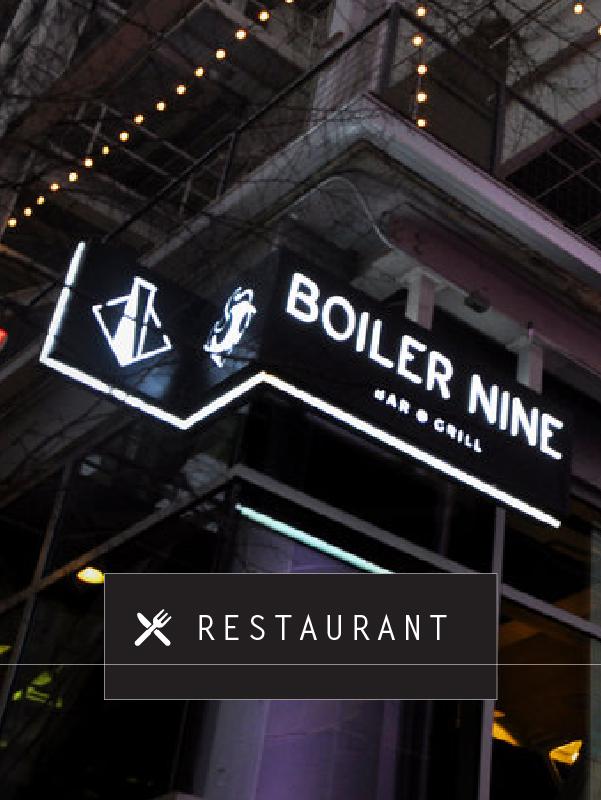 Restaurant & Bar Button.jpg