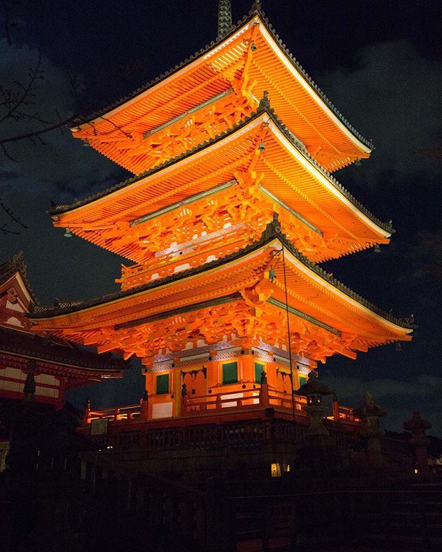 #Gion #lanternfestival #kyoto #danick #lunademiel