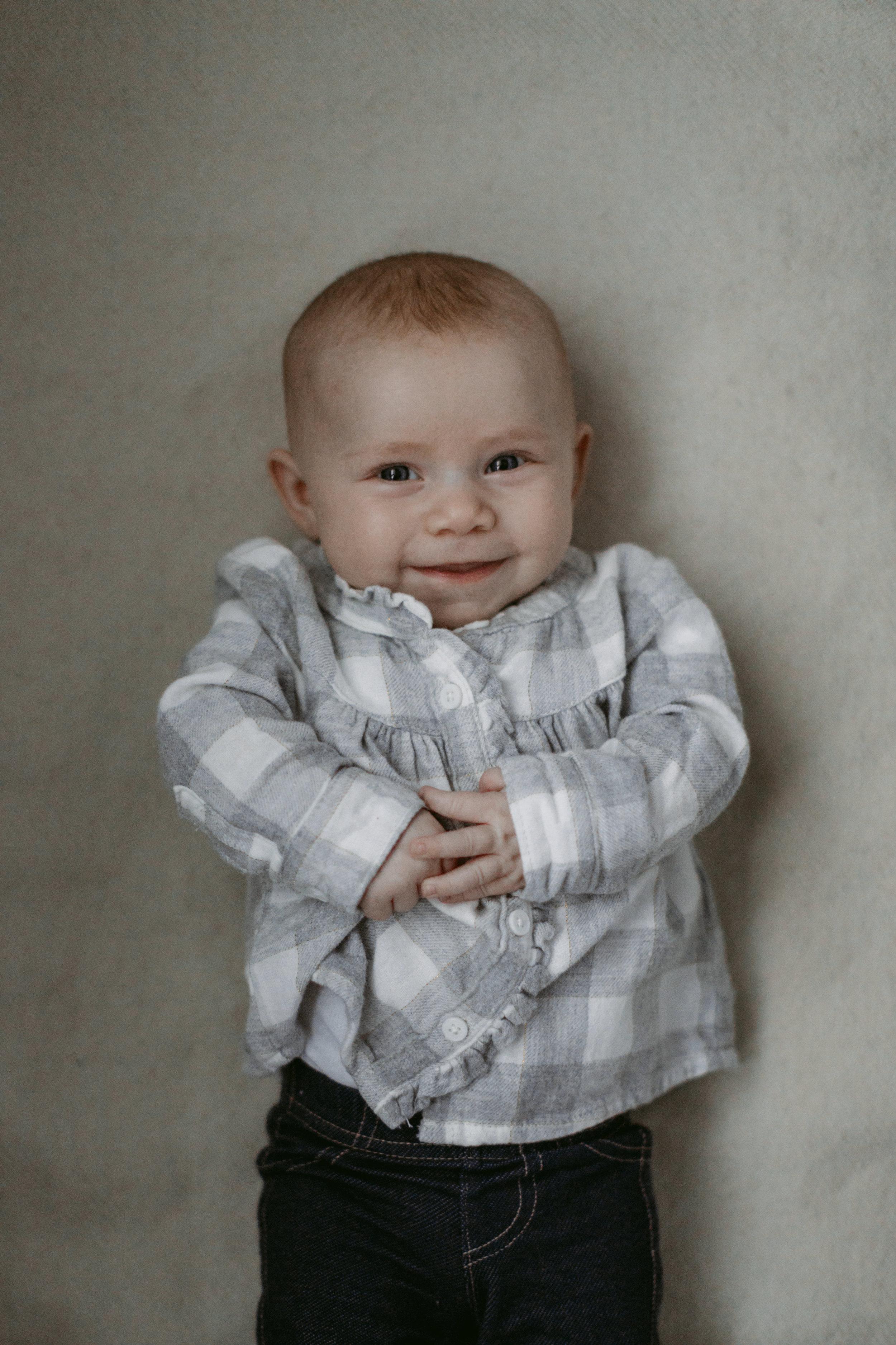 Family Photos-4500.jpg
