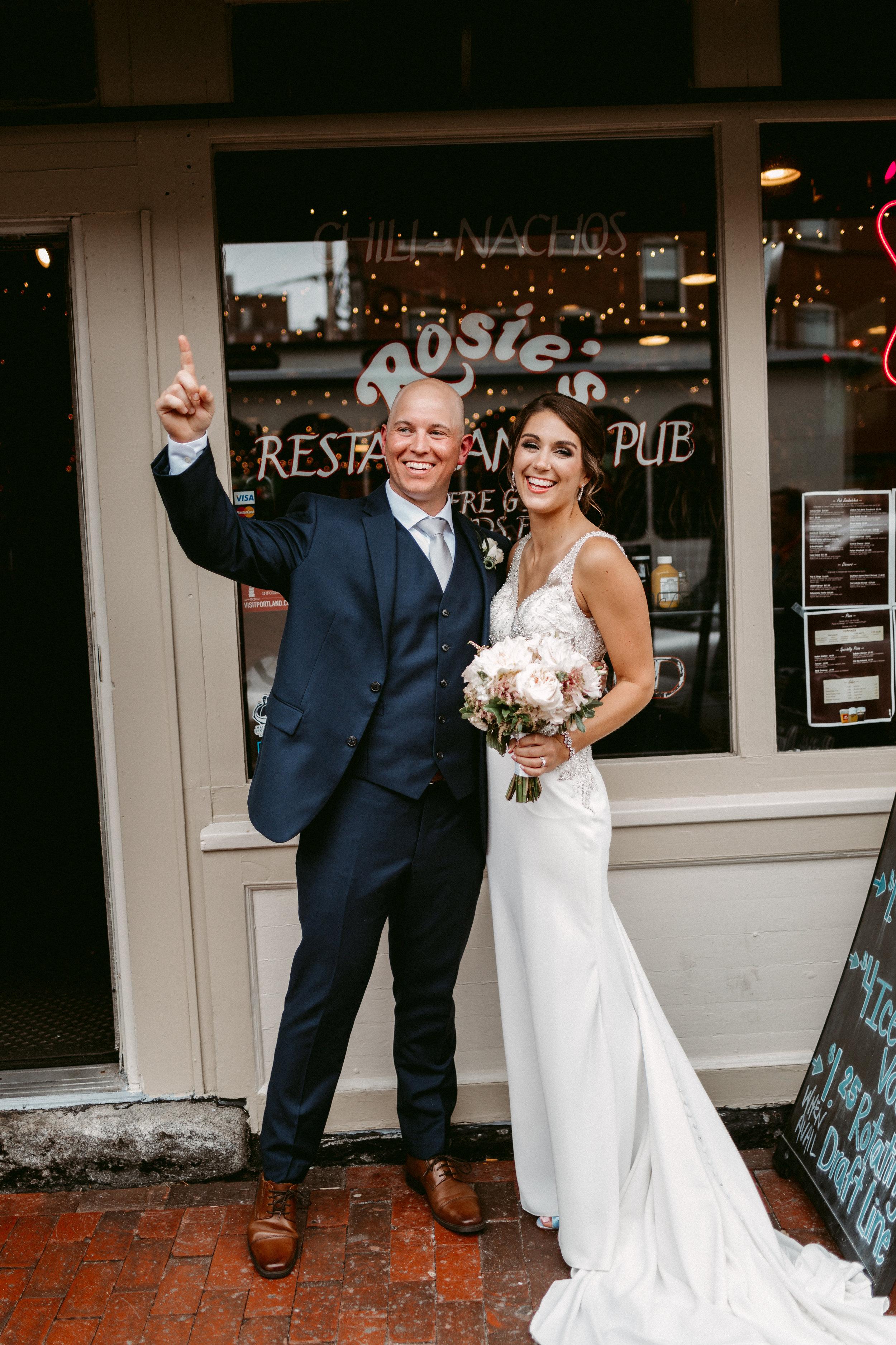 Wedding-5185.jpg