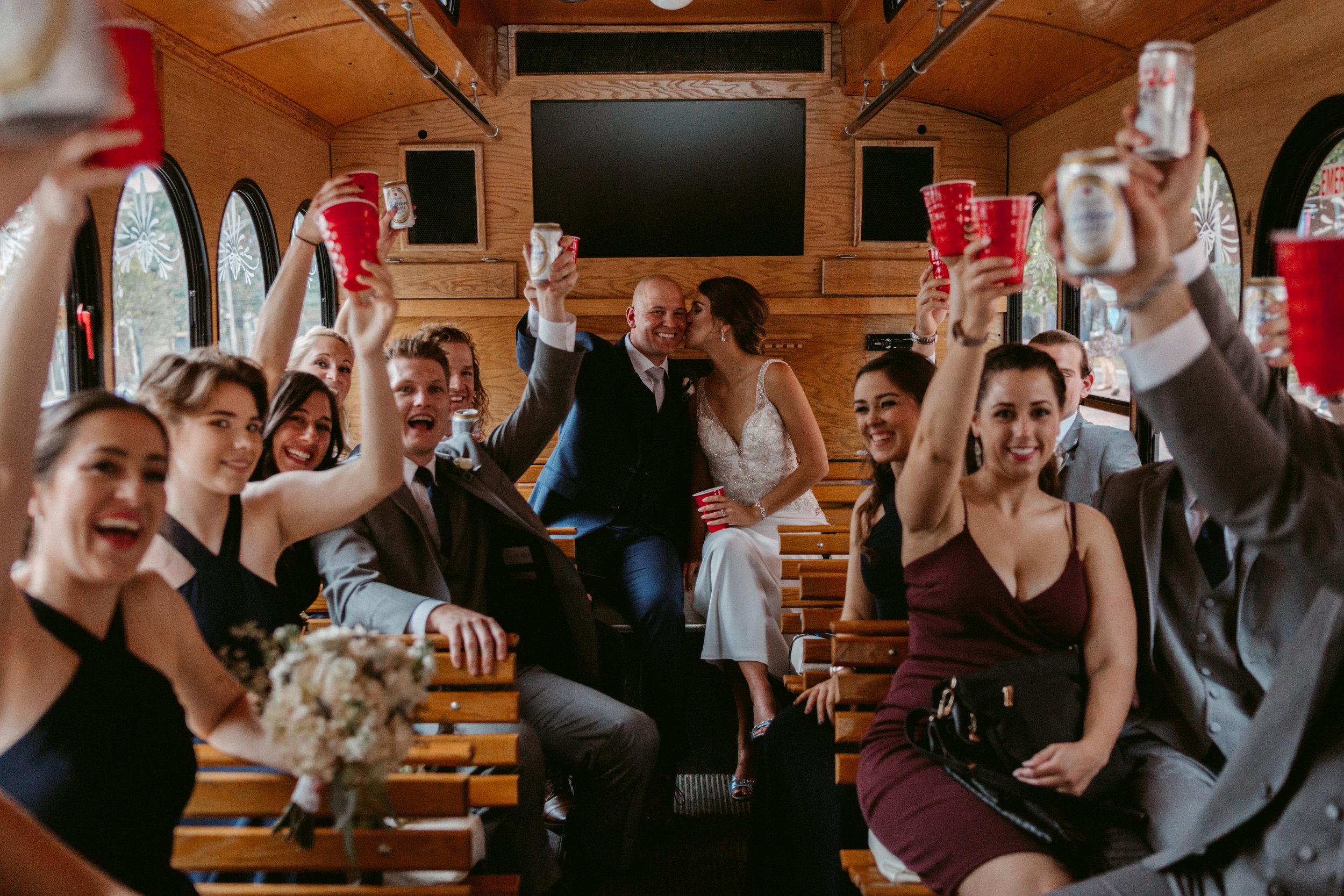 Wedding-5124.jpg