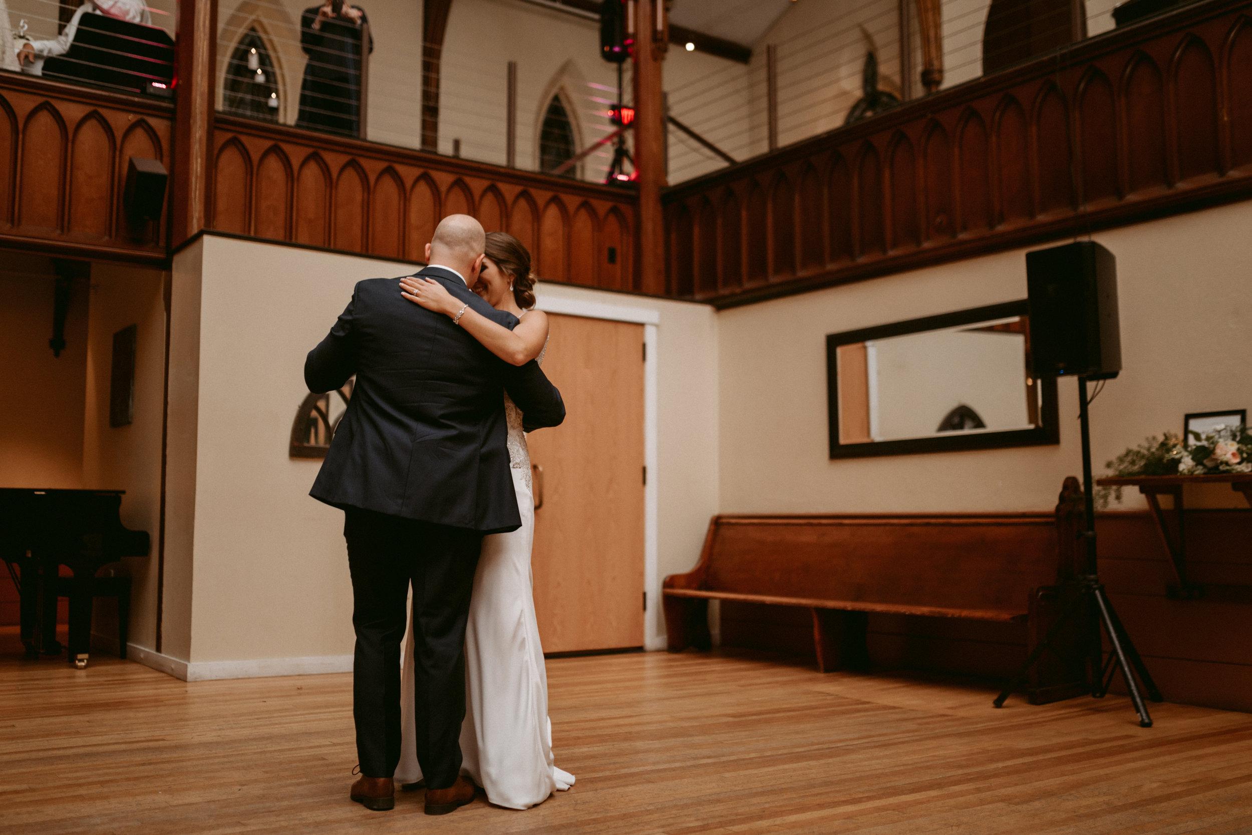 Wedding-6502.jpg