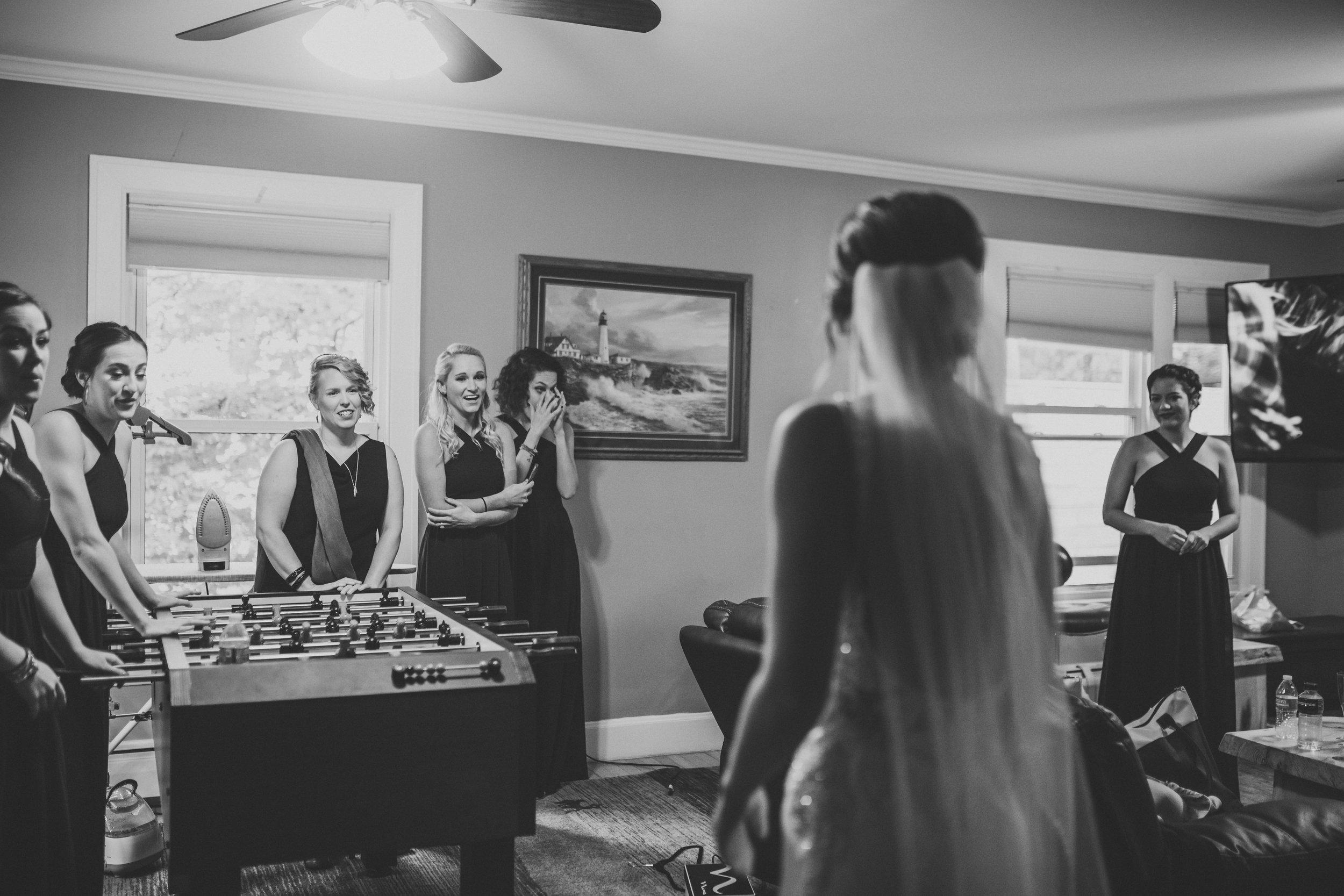 Wedding-5670.jpg