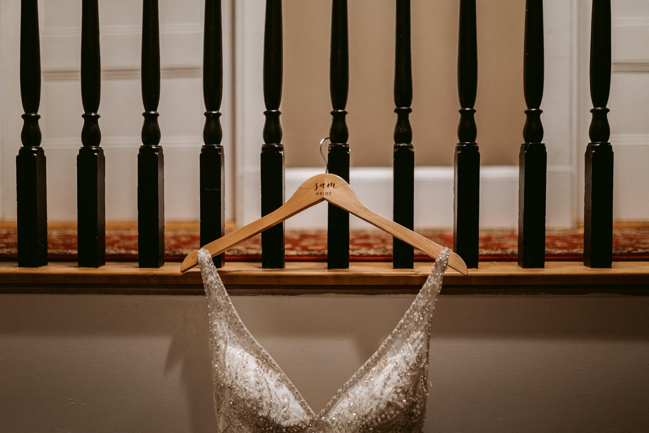 Wedding-5613.jpg