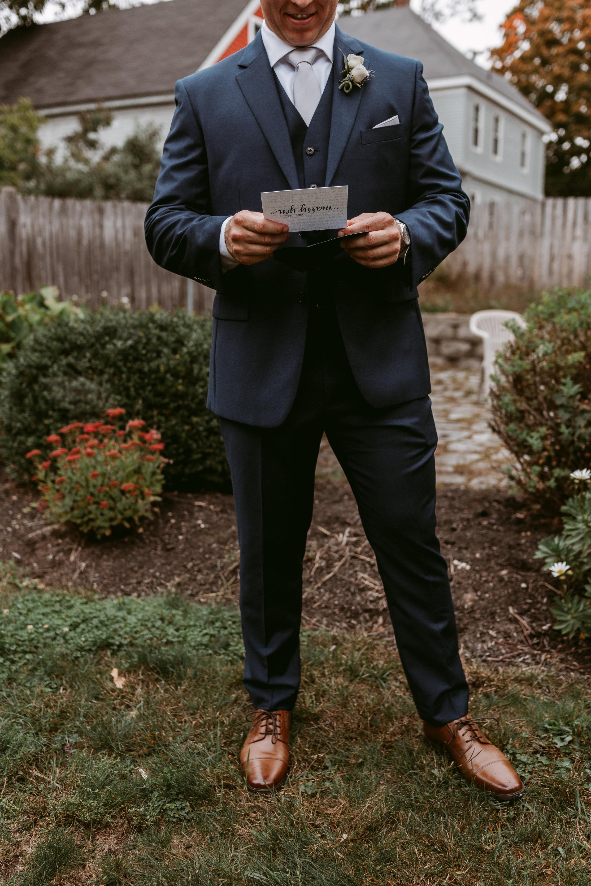 Wedding-4139.jpg