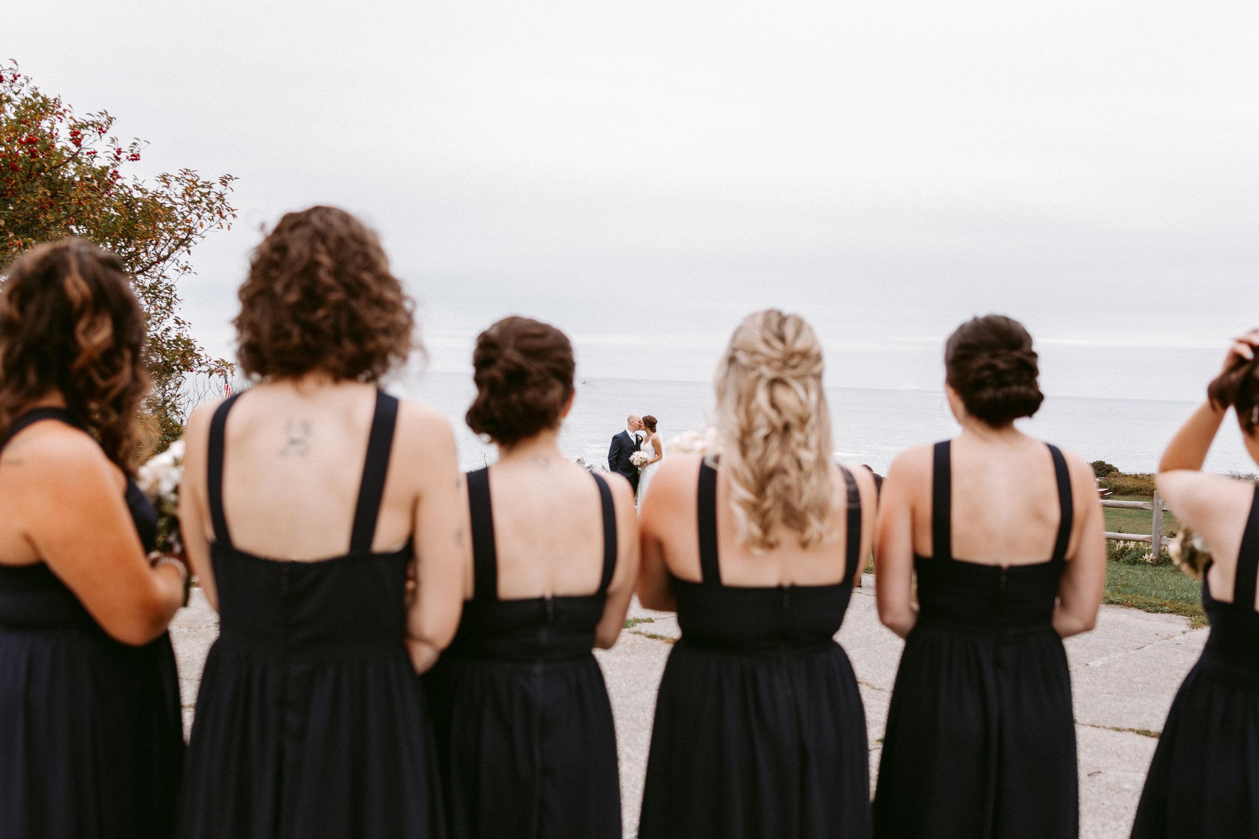 Wedding-4329.jpg