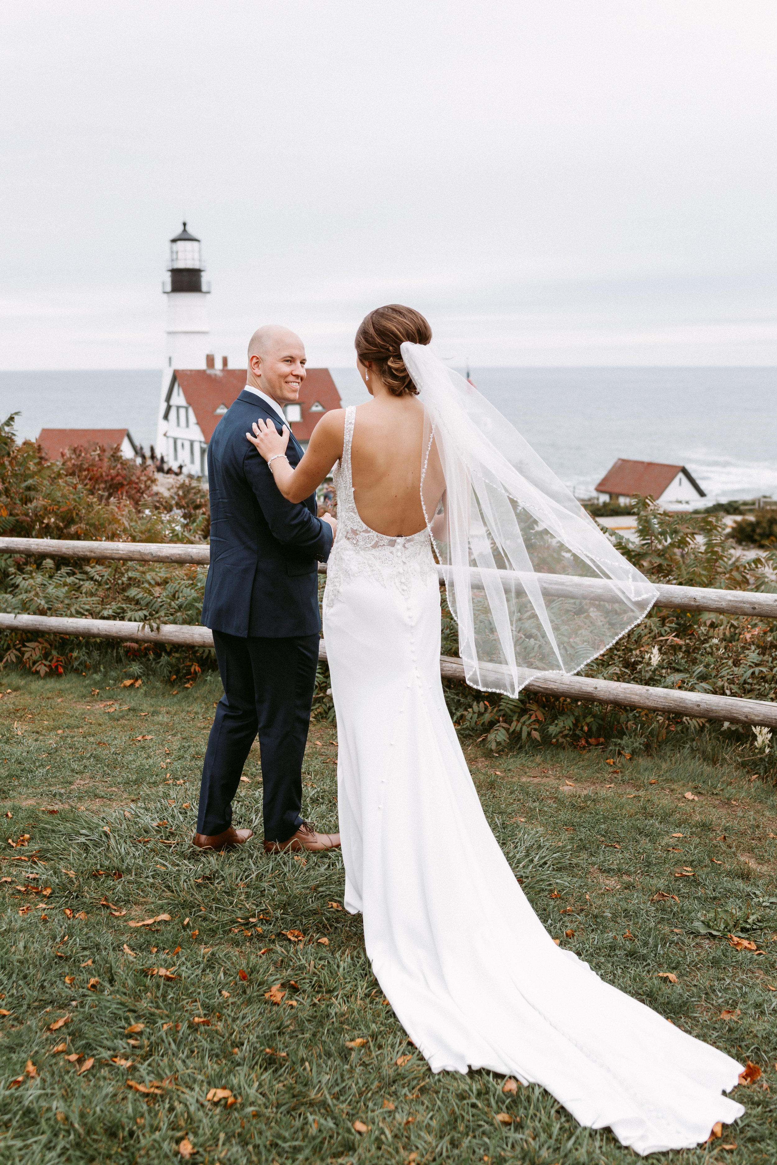 Wedding-4248.jpg
