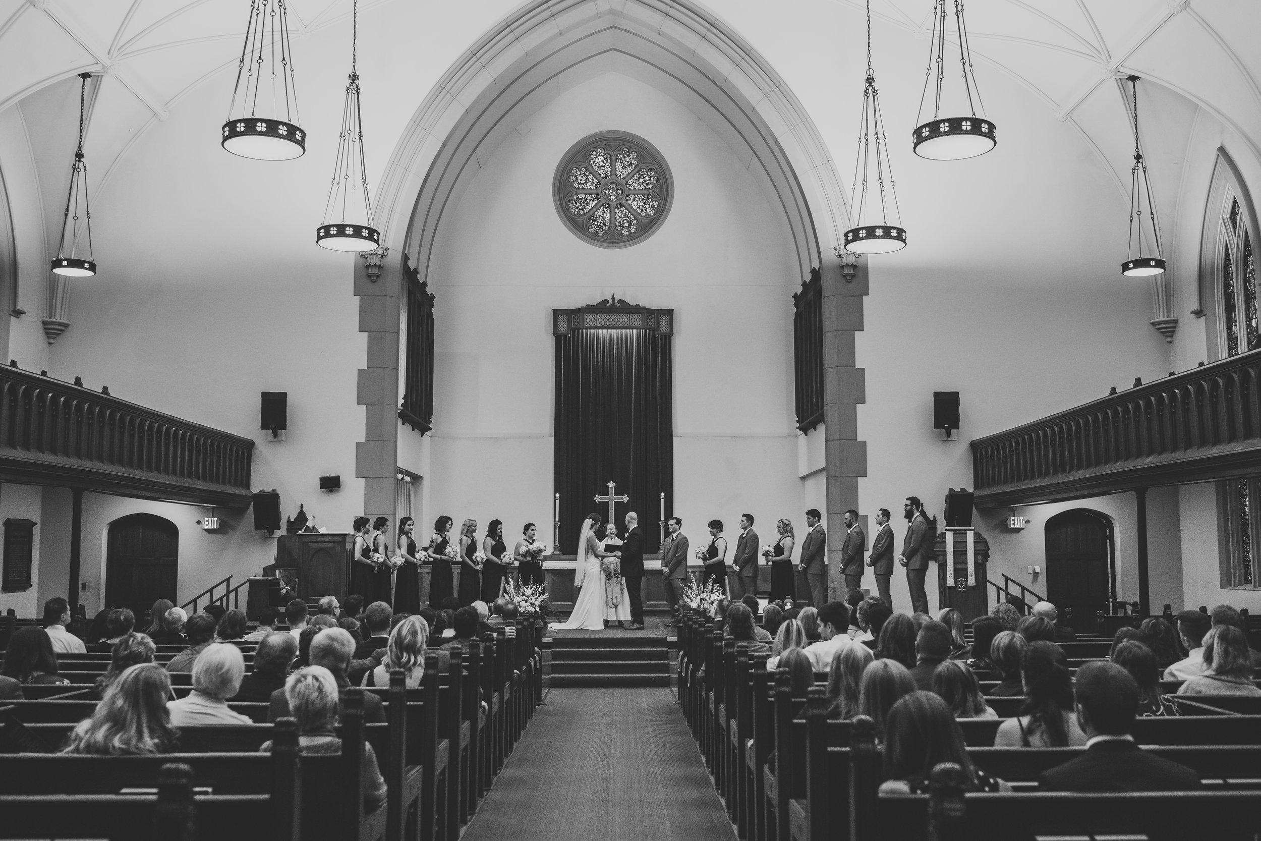 Wedding-5002.jpg