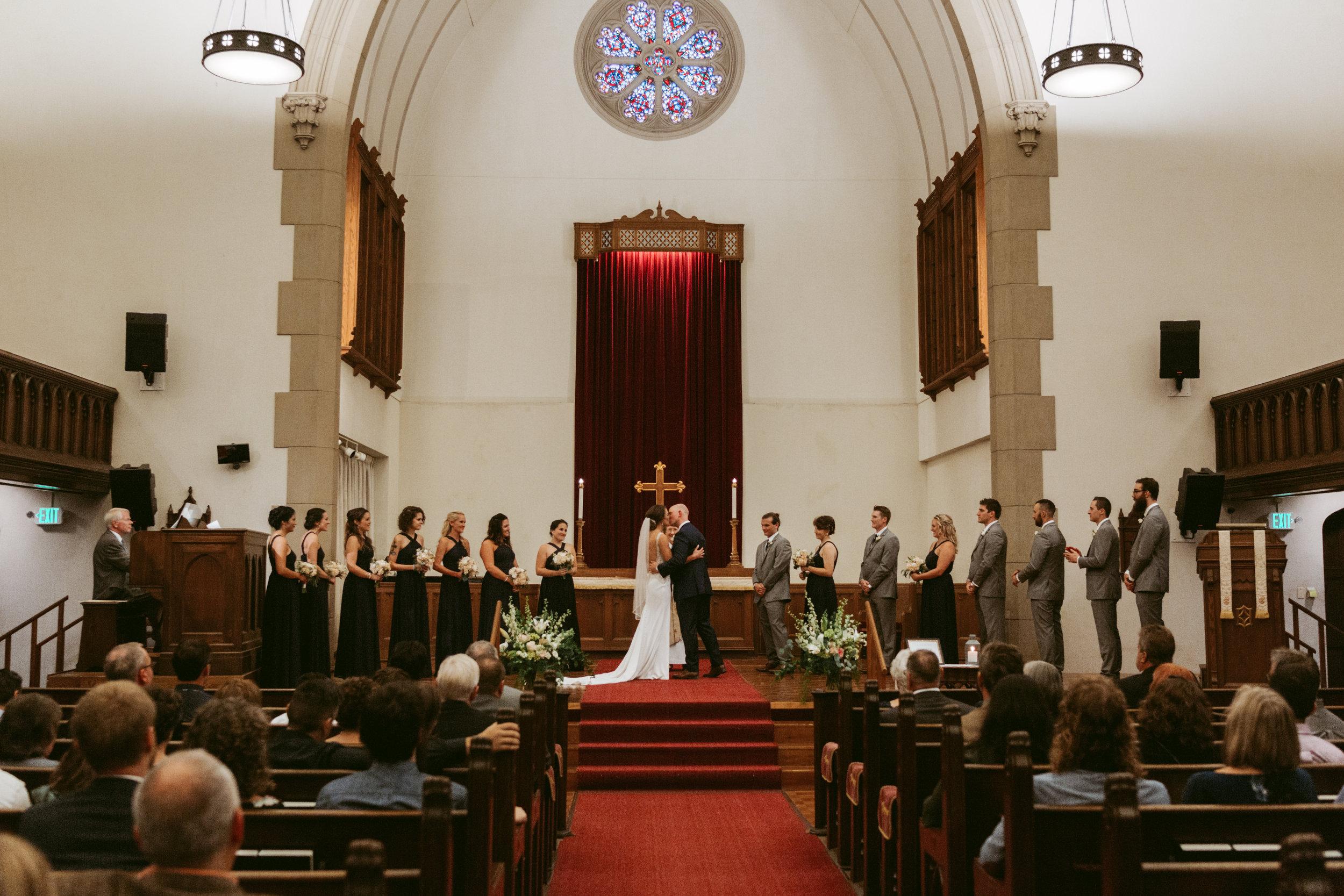Wedding-5011.jpg