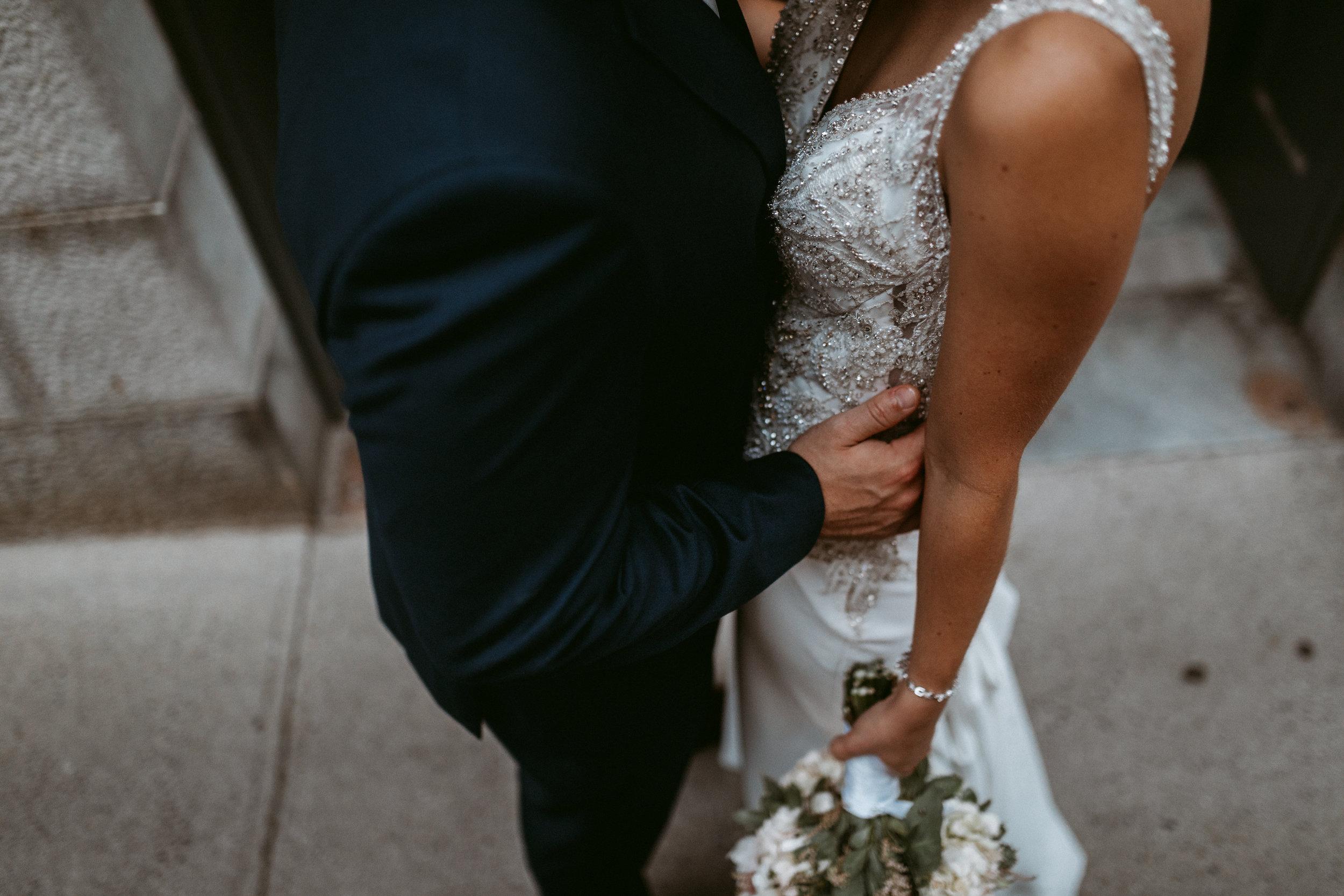 Wedding-6436.jpg