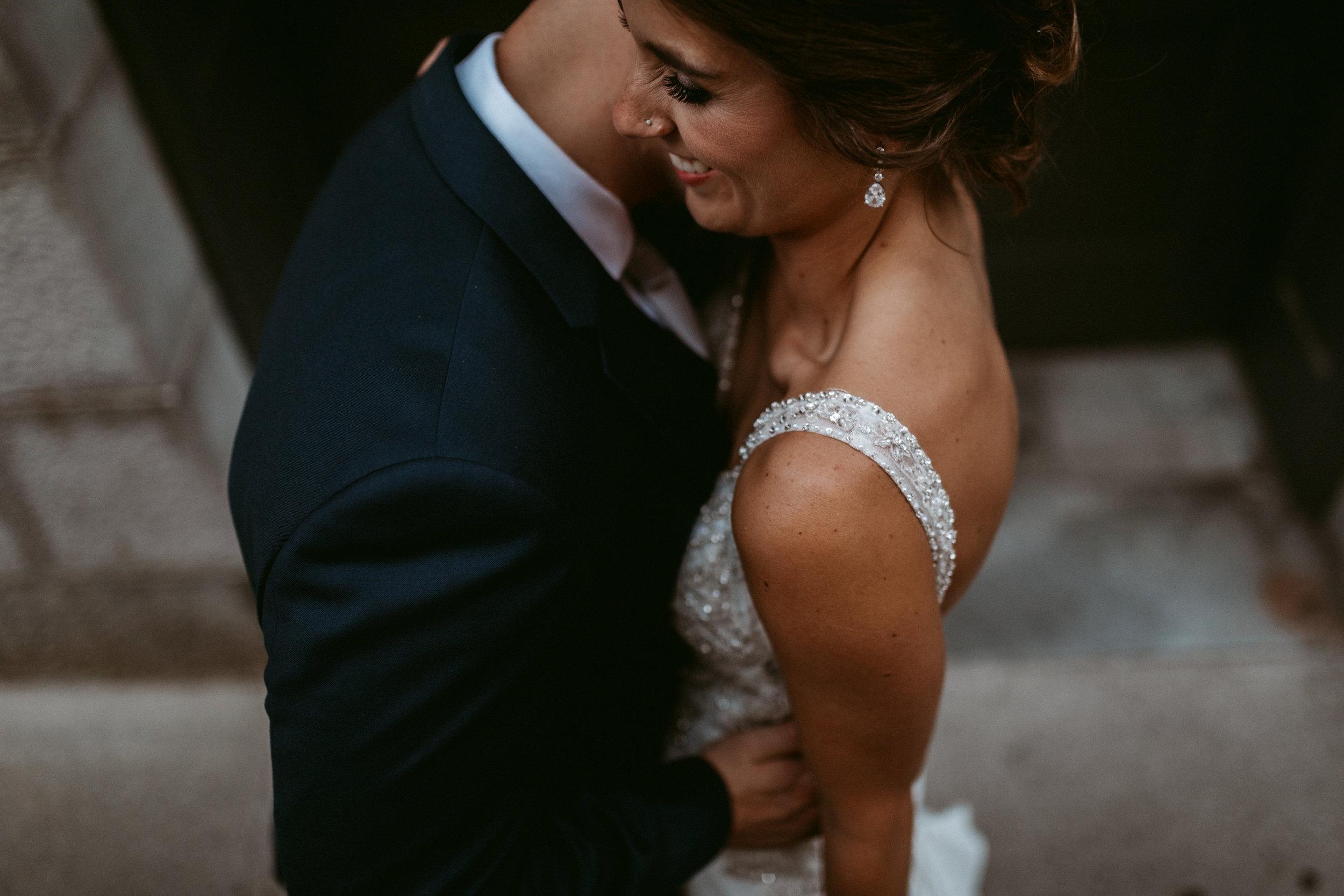 Wedding-6430.jpg