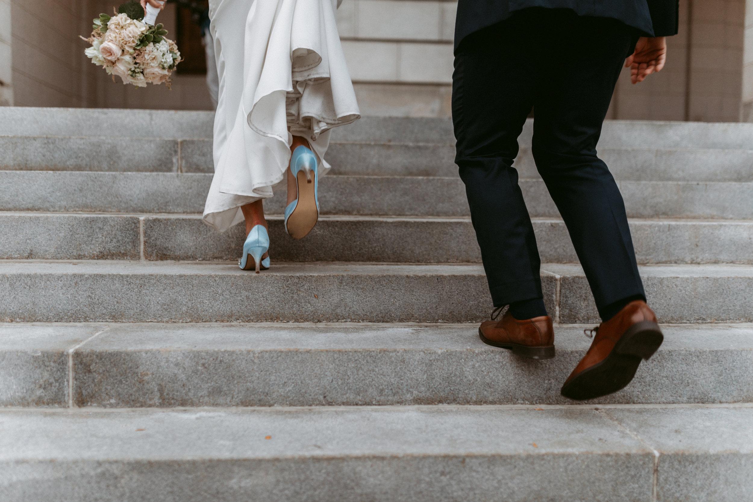 Wedding-6390.jpg