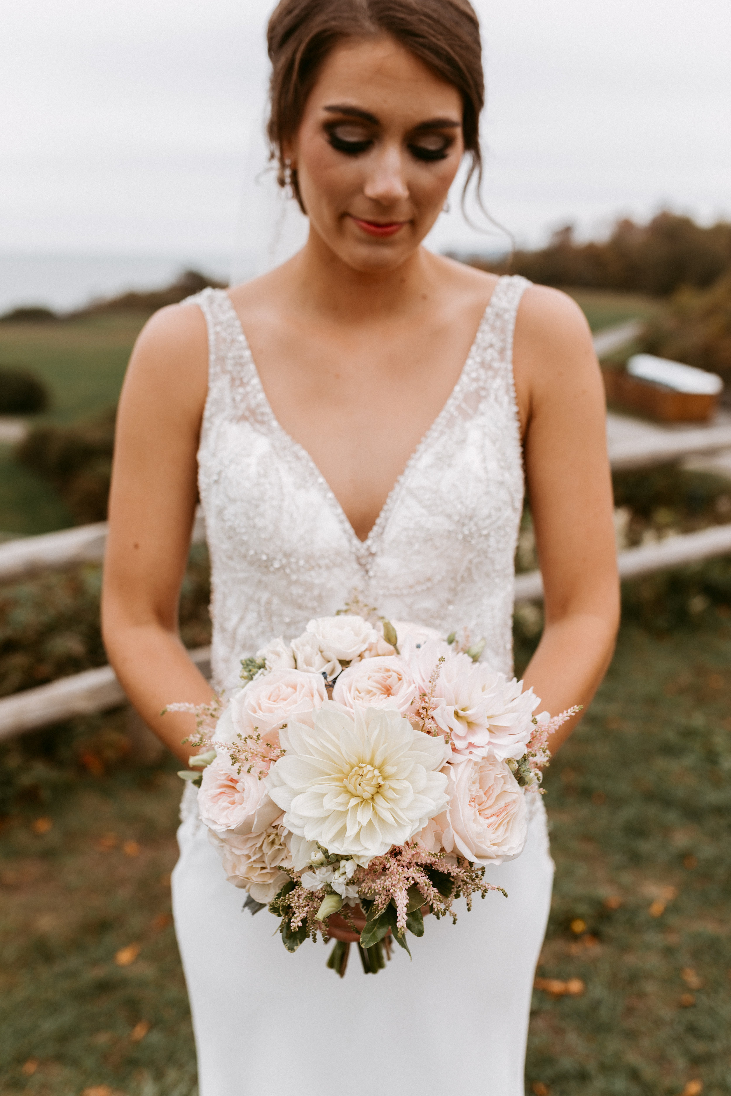 Wedding-5807.jpg