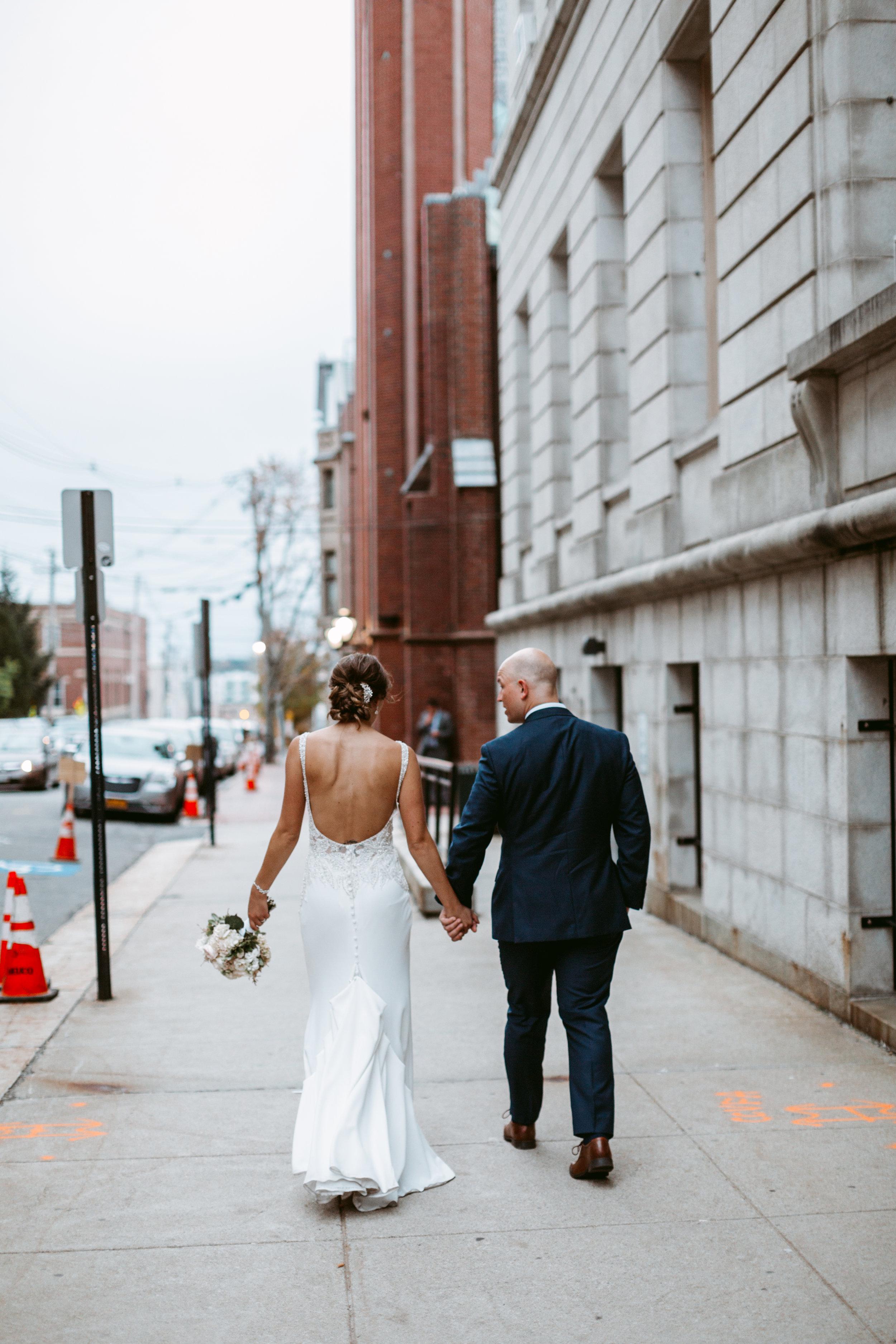 Wedding-5729.jpg