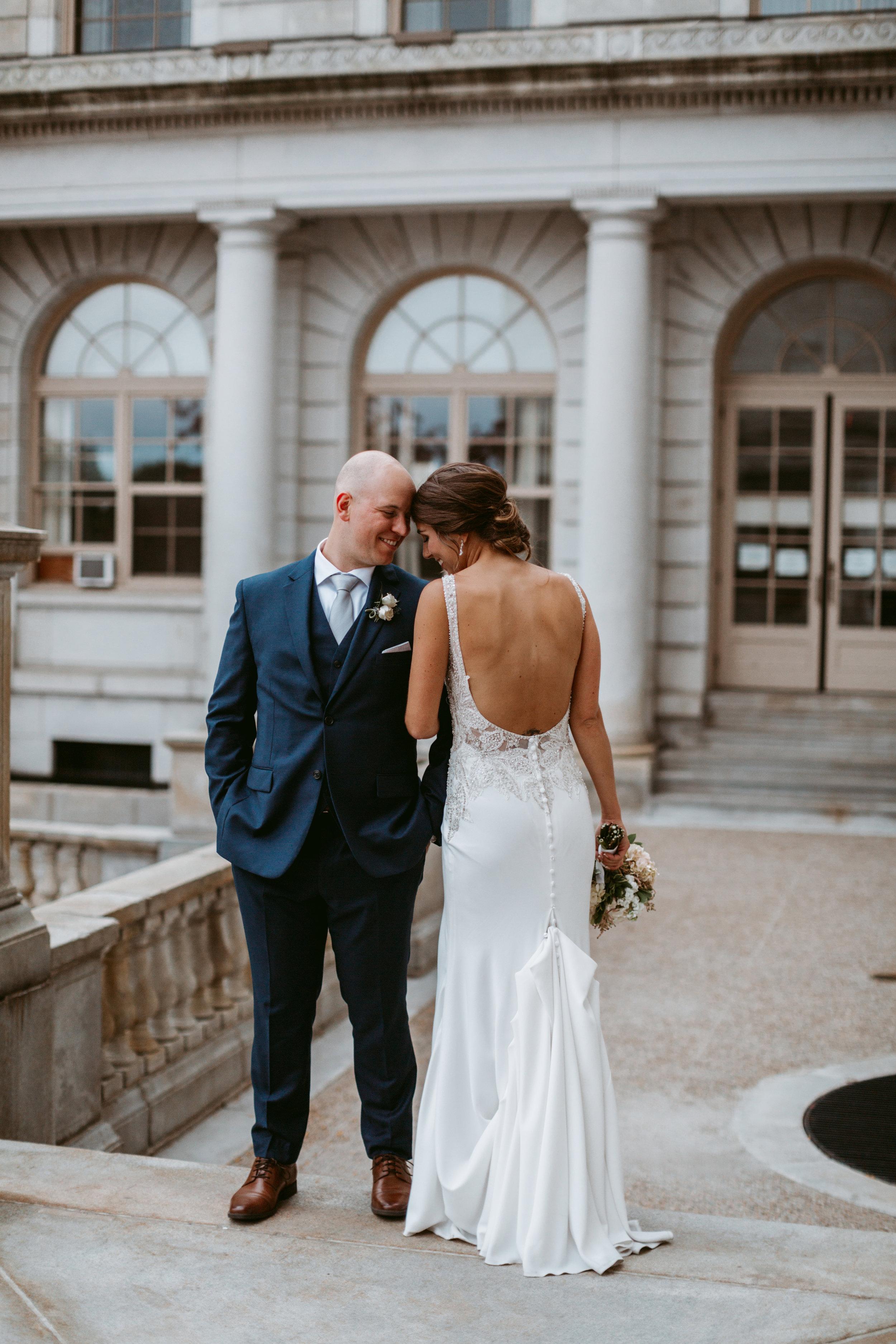 Wedding-5705.jpg