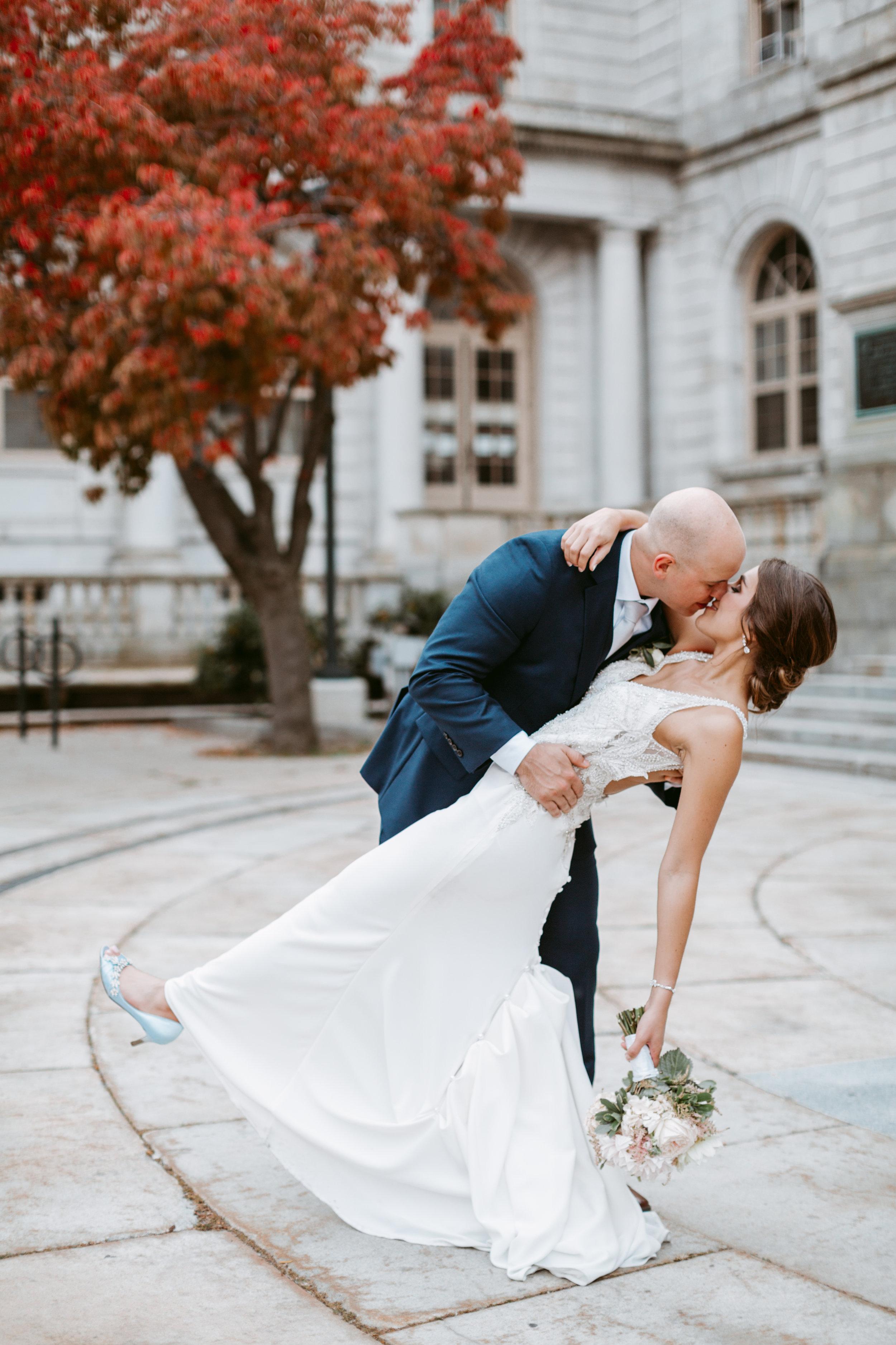 Wedding-5640.jpg